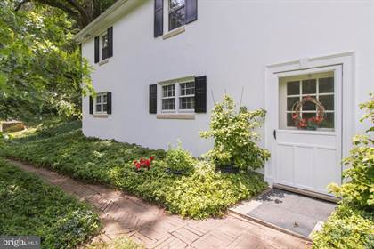 Residential Property for sale in 75 GRADYVILLE ROAD, Glen Mills, PA, 19342