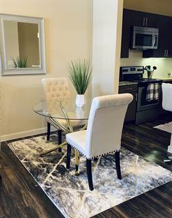 Apartment for rent in SA208 - Boardwalk Research, San Antonio, TX, 78240