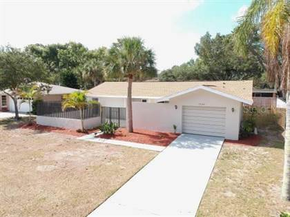 Residential Property for sale in 3724 HARBOR HEIGHTS DRIVE, Largo, FL, 33774