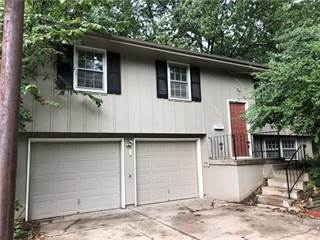 Single Family for sale in 13404 Cambridge Avenue, Grandview, MO, 64030