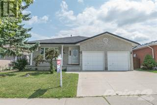 Single Family for sale in 380 Westheights Drive, Kitchener, Ontario