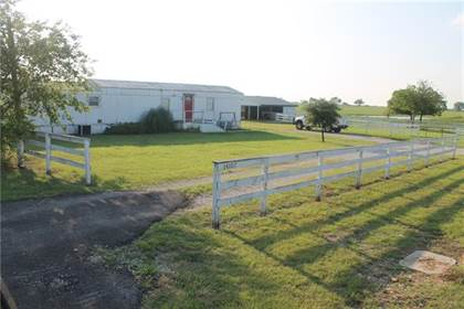 Commercial for sale in 14106 JOHN DAY Road, Haslet, TX, 76052
