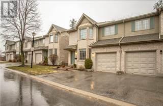 Condo for sale in 410 AMBLESIDE DRIVE , London, Ontario, N6G4Y3
