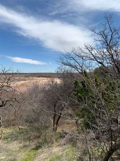 Farm And Agriculture for sale in 1399 County Road 248, Crowell, TX, 79227