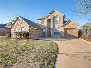 Single Family for sale in 1009 Tanglewood Drive, Mansfield, TX, 76063