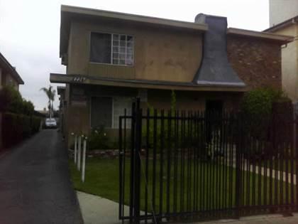 Apartment for rent in 8734 Tobias Avenue, Los Angeles, CA, 91402