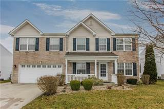 Single Family for sale in 6527 Packard Lane, Indianapolis, IN, 46237