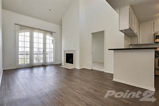 Apartment for rent in 618 S. Detroit, Los Angeles, CA, 90036