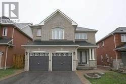 Single Family for rent in 21 NIEUWENDYK ST, Whitby, Ontario, L1P1W5