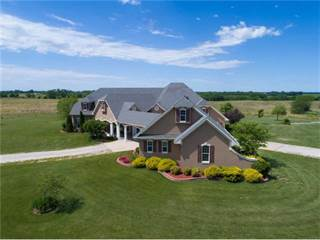 Single Family for sale in 29605 Highway 5 Highway, Marceline, MO, 64658