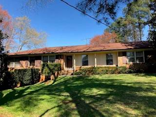 Single Family for sale in 6105 Glenridge Drive, Sandy Springs, GA, 30328