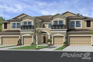 Multi-family Home for sale in 2558 Stapleford Place, Wesley Chapel, FL, 33543