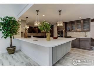 Single Family for sale in 2250 Vassar Dr, Boulder, CO, 80305