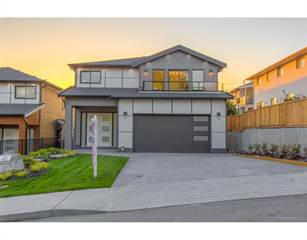 Single Family for sale in 220 THERRIEN STREET, Coquitlam, British Columbia, V3K4T5