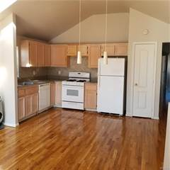 Single Family for rent in 2809 Barkley Avenue, Bronx, NY, 10465