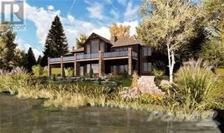 Single Family for sale in 414 GRASSMERE RESORT RD, Huntsville, Ontario