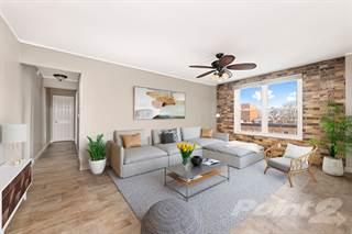 Co-op for sale in 180 72nd Street 343, Brooklyn, NY, 11209