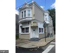 Multifamily for sale in 1815 W CAYUGA STREET, Philadelphia, PA, 19140