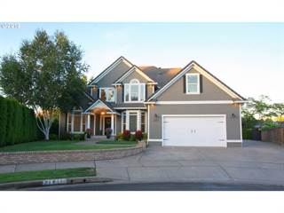 Single Family for sale in 2191 CARRIAGE DR, Eugene, OR, 97408