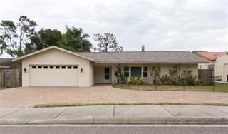 Single Family for sale in 2123 N KEENE ROAD, Clearwater, FL, 33763