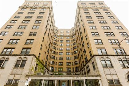 Residential Property for sale in 1765 East 55th Street B5, Chicago, IL, 60615