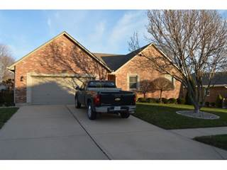 Single Family for sale in 3205 Tepee Ct, Independence, MO, 64057