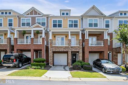Residential Property for sale in 14076 Voyage, Milton, GA, 30004
