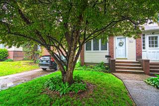 Single Family for sale in 173 Harrison Place, Staten Island, NY, 10310