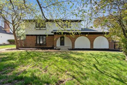 Residential for sale in 6275 Olde Orchard Drive, Columbus, OH, 43213