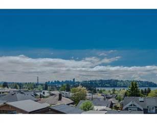Land for sale in 1116 ESQUIMALT AVENUE, West Vancouver, British Columbia, V7T1K1