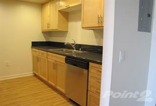 Apartment for rent in Mayfair Residences at Santa Monica Beach - Plan F, Los Angeles, CA, 90401