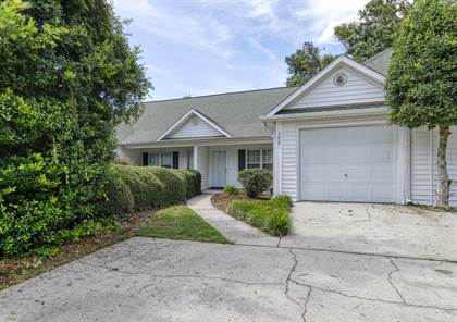 Residential Property for sale in 308 Emerald Cove Court 2, Wilmington, NC, 28409