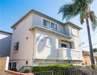Townhouse for sale in 1220 S Grand Avenue 1, Pasadena, CA, 91105
