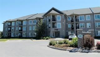 Apartment for sale in 314-398 Van Buren Street, Kemptville, Ontario, K0G 1J0