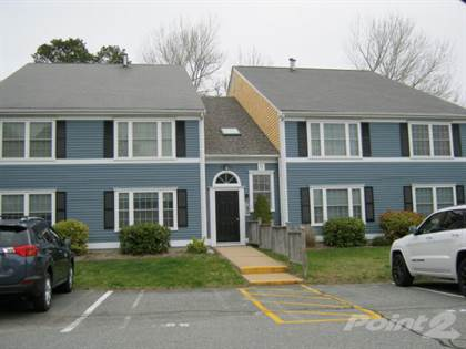 Condominium for sale in 2 Englewood Drive, Harwich, MA, 02645