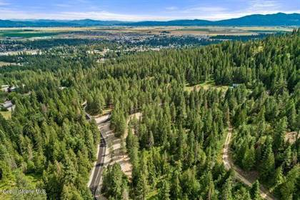 Lots And Land for sale in Lot 1 W Barrett, Rathdrum, ID, 83858