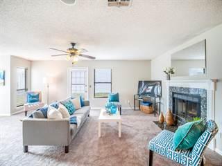 Duplex for sale in 4075 LAURELWOOD DR, Jacksonville, FL, 32257