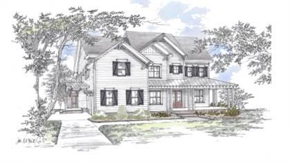 Singlefamily for sale in 6110 Old Stilesboro Rd , Acworth, GA, 30101