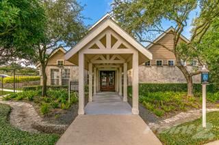 Apartment for rent in Contigo Westover Hills, San Antonio, TX, 78251