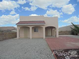 Residential Property for sale in 13685 S Ave 14 1/2 E, Fortuna Foothills, AZ, 85367