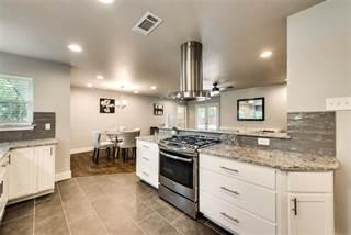 Single Family for sale in 9946 Losa Drive, Dallas, TX, 75218