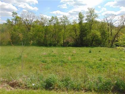 Residential Property for sale in 459 Ranch Rd, Dunbar Twp, PA