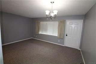 Condo for sale in 20800 River Drive A28, Dunnellon, FL, 34431
