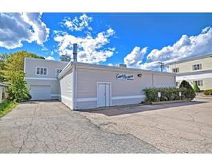 Dighton Ma Commercial Real Estate For Sale And Lease Our