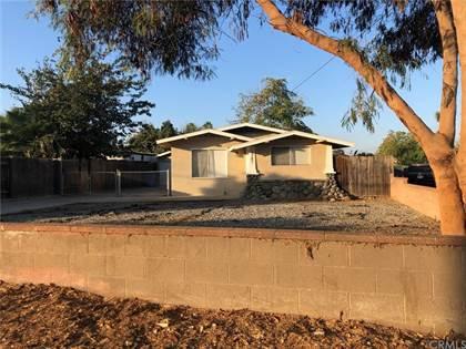 Residential Property for sale in 1387 Weber Street, Pomona, CA, 91768