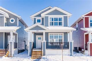 Residential Property for sale in 130 Greyeyes-Steele WAY, Saskatoon, Saskatchewan, S7V 0E8