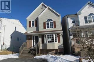 Single Family for sale in 121 Duffus Drive, Bedford, Nova Scotia, B4A3T8