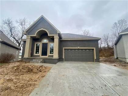Residential Property for sale in 679 N Rosewood Court, Liberty, MO, 64068