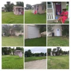 Single Family for sale in 908  W. Hummingbird RD, Bogue, KS, 67625