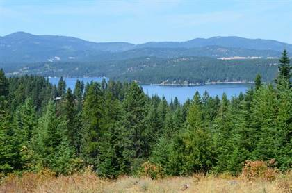 Lots And Land for sale in L1B8 Lahaina Rd, Harrison, ID, 83833